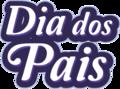 Vendas do Dia dos Pais terá Crescimento de 3,6% em Rondônia