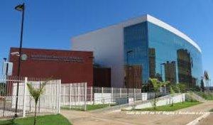 Pagamento dos créditos aos demitidos do Supermercado Gonçalves: Nota Pública do Ministério Público do Trabalho - Gente de Opinião