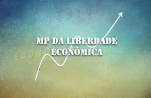 Fecomércio Rondônia declara apoio à aprovação da MP da Liberdade Econômica - Gente de Opinião