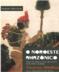 O Noroeste Amazônico de Thomas Whiffen, obra agora disponível em português