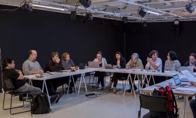 Acadêmicos da Zona Leste  homenageia Ernesto Melo - Itaú Cultural e Oceanos apresentam  semifinalistas  premio literatura - Gente de Opinião