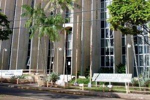 TCE emite parecer pela aprovação com ressalvas das contas/2015 do Governo do Estado - Gente de Opinião