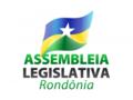 Nota de Repúdio dos deputados estaduais pelo fechamento da Superintendência do Banco do Brasil em Rondônia
