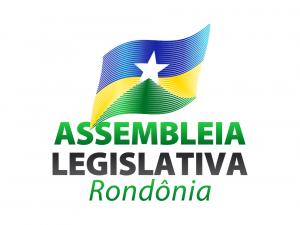 Nota de Repúdio dos deputados estaduais pelo fechamento da Superintendência do Banco do Brasil em Rondônia - Gente de Opinião