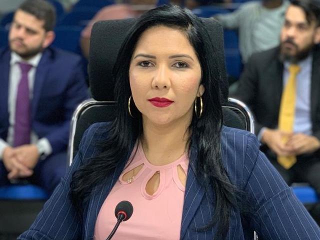 Cristiane Lopes promove Audiência Pública que trata sobre isenção do IPTU para atingidos pela cheia do Madeira - Gente de Opinião