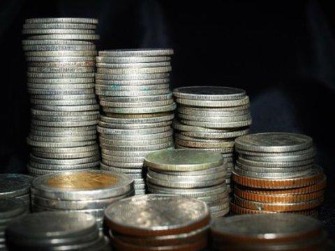 Dez estados têm aval da União para empréstimos, Rondônia está fora