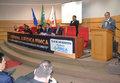 Centro Universitário FIMCA realiza I Semana Jurídica