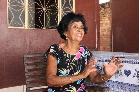 Forró da Luzia em Porto Velho  será sábado na OAB - Começa nesta quinta feira o arraial Floresta na Roça