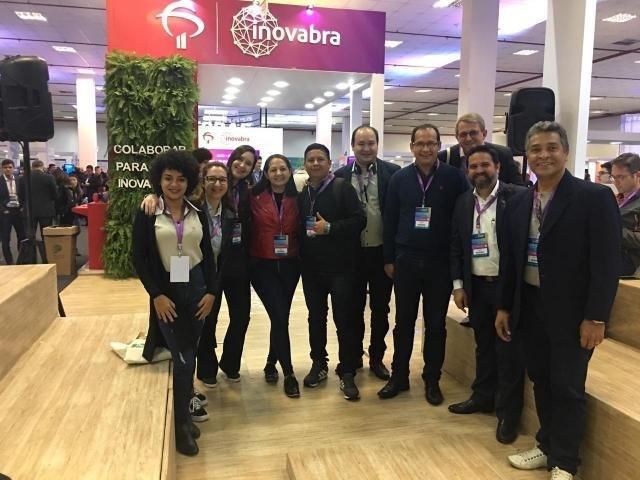 Startup Summit 2019 reúne mais de 4 mil pessoas em Florianópolis - Gente de Opinião