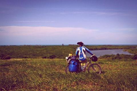 Exposição mostra importância das bicicletas em Rondônia