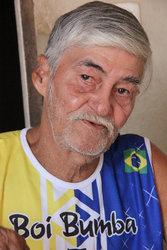 SARDINHA - A história do Boi Bumbá Tira Teima o mais antigo do Flor do Maracujá    - Gente de Opinião