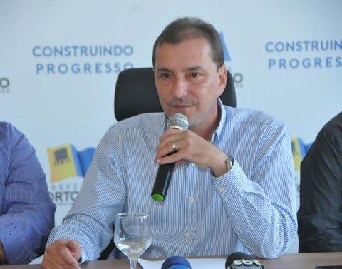 Prefeito Hildon Chaves determina combate, fiscalização e multas