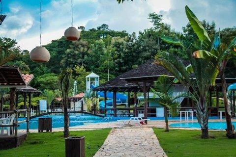 Guia pretende dar mais visibilidade aos pontos turísticos de Rondônia