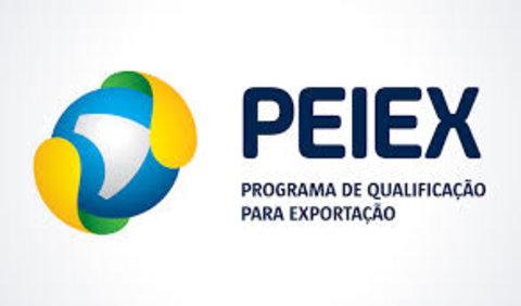 Programa de Qualificação para Exportação será lançado em Porto Velho