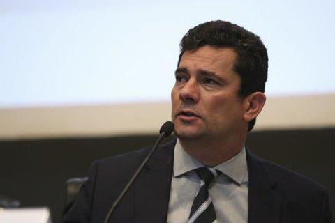 Moro diz que Coaf vai continuar a trabalhar com independência e autonomia