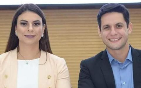 Violência doméstica e familiar: agressor será obrigado a pagar todos os custos de serviços de saúde