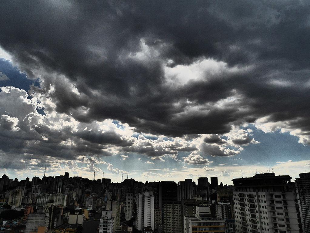 Foto: Fernanda Carvalho / Fotos Públicas - Gente de Opinião