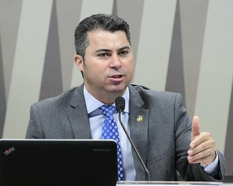 Governo Federal retoma projeto para erguer hidrelétricas no Norte