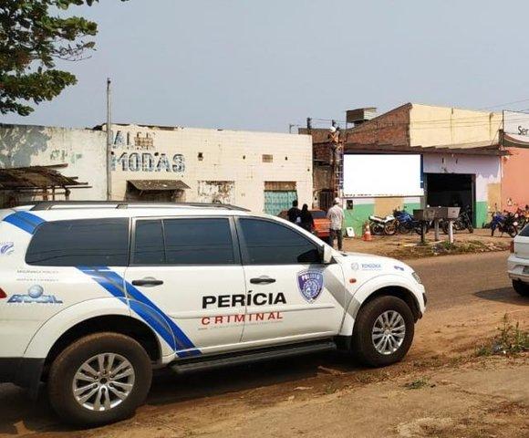 Dois comércios e uma mansão são flagrados com furto de energia em Porto Velho - Gente de Opinião