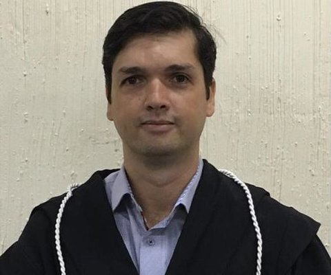 Magistrado de Porto Velho abordará sobre os avanços na legislação que ampara os autistas