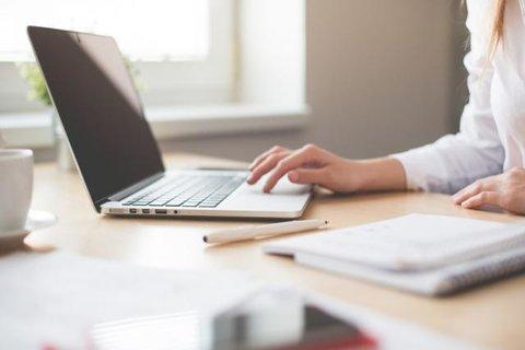 Descubra dicas para montar o seu próprio negócio online