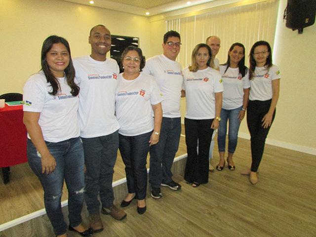 Psicólogos de Rondônia e Acre elegem primeira diretoria para o CRP 24 - Gente de Opinião