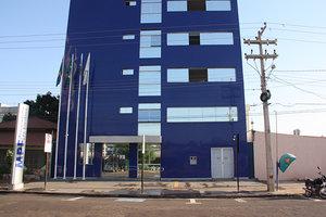 MPF seleciona estudantes e profissionais para serviço voluntário em Porto Velho e Vilhena - Gente de Opinião