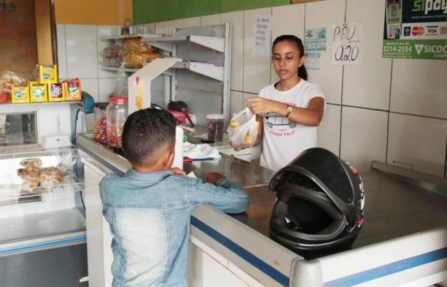 Com o apoio do Banco do Povo, pequenos empreendedores conseguem linha de crédito com juros mais baixos - Gente de Opinião