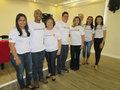 Psicólogos de Rondônia e Acre elegem primeira diretoria para o CRP 24