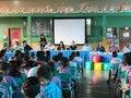 Rondônia - Escolas recebem material de empreendedorismo