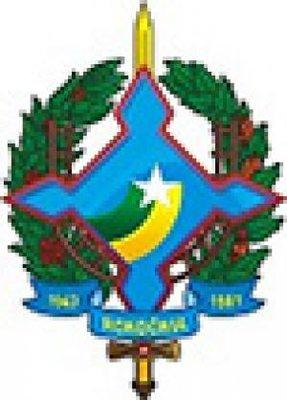 Nota Oficial - Sobre clonagens das linhas de celulares dos deputados estaduais