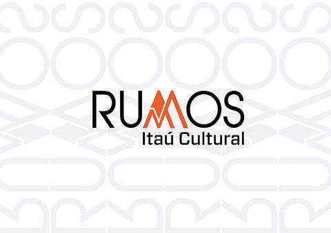 Uma equipe do Itaú Cultural chega a Rondônia para  a realizar a Caminhada Rumos em Porto Velho