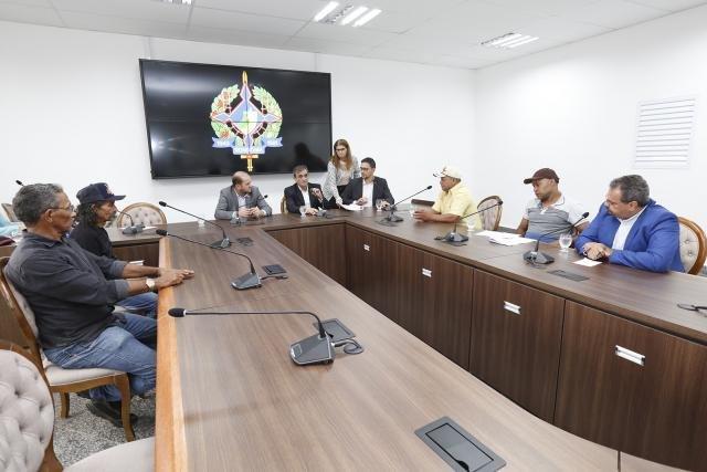 Extrativistas de unidade de conservação Aquariquara, em Vale do Anari, denunciam ação da Sedam - Gente de Opinião