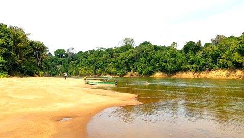 Festival de Praia da Vila Calderita acontecerá nesta sexta-feira