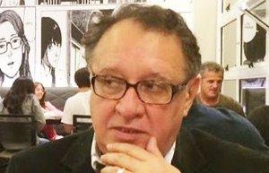 Silvio Persivo - Gente de Opinião