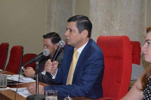 OAB/RO lamenta vetos à Lei de Abuso de Autoridade