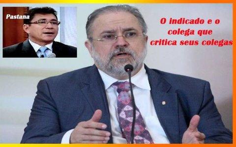 Procurador denuncia ingerência política + Super endividados: tem saída? + Confúcio mostra a triste realidade + Um Fórum Mundial da Amazônia