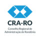 CRA-RO vai à Mostra de Inovação e Criatividade