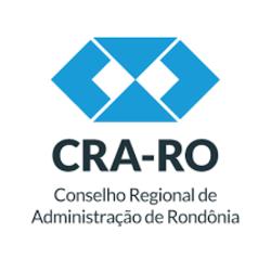 CRA-RO vai à Mostra de Inovação e Criatividade - Gente de Opinião
