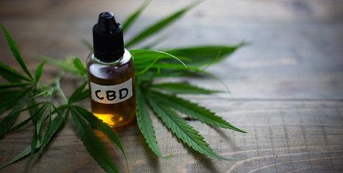 Justiça de Rondônia libera o cultivo de Cannabis para casal tratar da filha com autismo e epilepsia, em Ji-Paraná