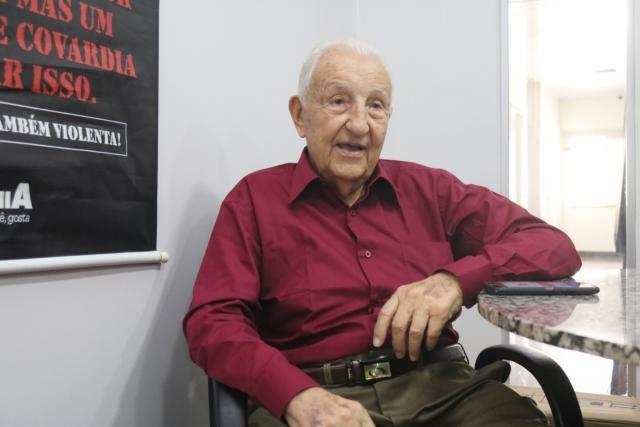 Eric M. de Champeaux de La Boulaye - As empresas de cassiterita em Rondônia – Uma história a ser contada - Gente de Opinião