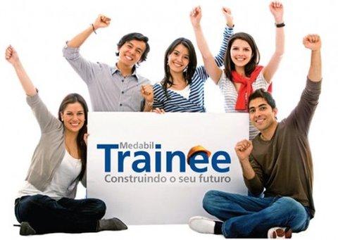 Programa Trainee de Gestão Pública abre inscrições para vagas de cerca de R$ 4 mil mensais