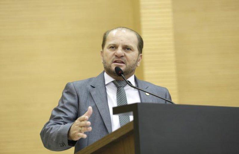 Deputado Cirone Deiró disse que abertura de CPI para fiscalizar Energisa responde clamor da sociedade