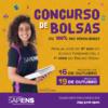 Colégio Sapiens abre inscrições para Concurso de Bolsas com vagas para 2020
