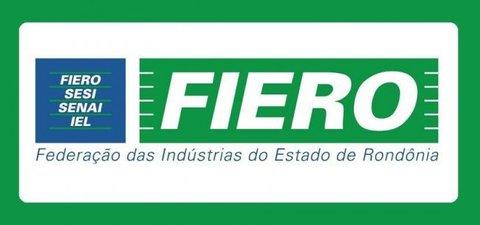 Fiero e parceiros lançam os projetos Compre de Rondônia e Conecta Startup Brasil