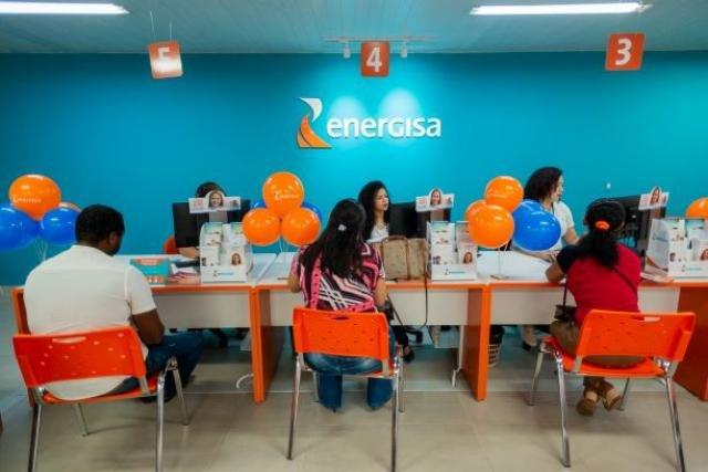 Energisa negociará débitos de clientes na sede do Procon na quinta e sexta-feira - Gente de Opinião