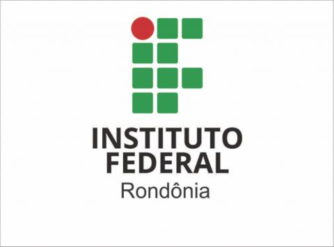 IFRO - Campus Cacoal abre processo seletivo para contratação de professor substituto na área de Língua Portuguesa
