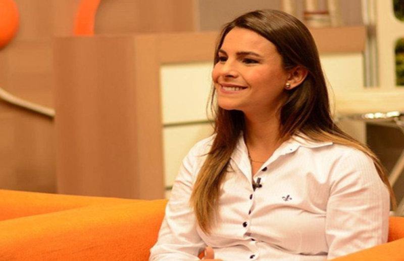 Sic News: Deputada Mariana altera Lei Maria da Penha e vai doer no bolso do agressor