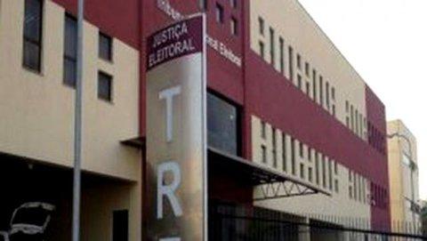 Universidade Federal Fluminense abre programa de mestrado em parceria com TRE-RO