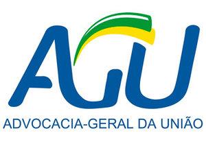 Advocacia-Geral garante retirada de invasores de unidade de conservação em Rondônia - Gente de Opinião